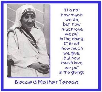 mother_teresa6
