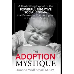 adoption-mystique1