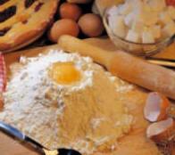 flour-egg