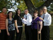 ryans-whole-family