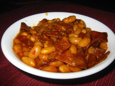 small_baked_beans