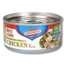 canned-chicken1