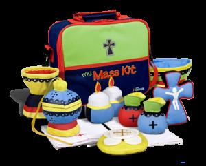 lh_mass_kit-300x241