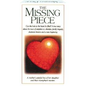 missing-piece1