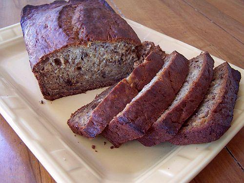 banana-bread-big