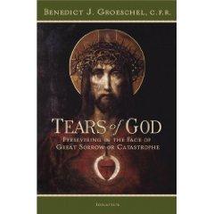 groeschel-book