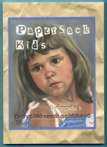 papersack-kids