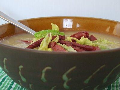 parsnip-soup-3