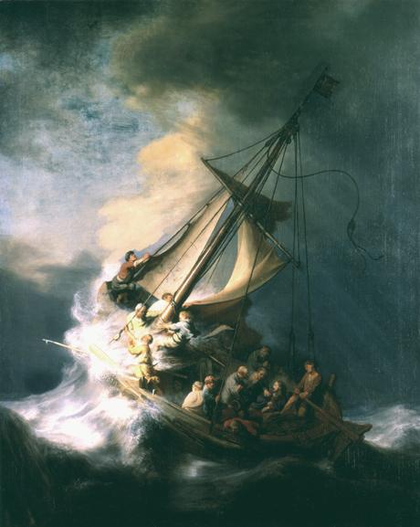 rembrandt1633