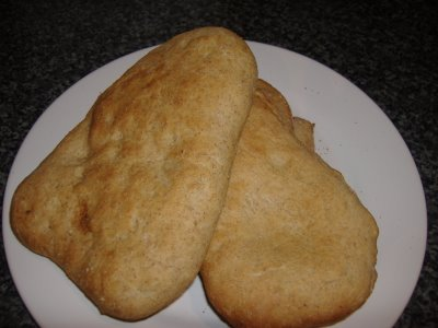 wholemeal-naan-bread-food-recipe16