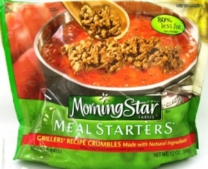 morningstar-veggie-crumbles