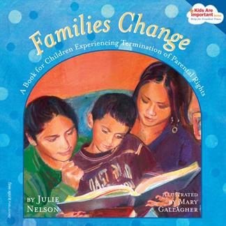 FamilesChange-lrgweb
