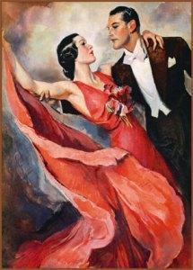 ballroom image