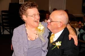 John and Sandy=201250