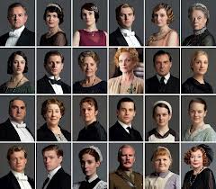 downton abbey3
