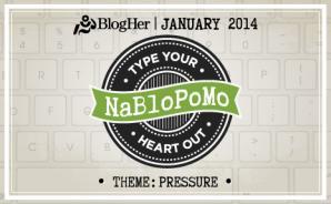 NaBloPoMo_011614_465x287_pressure_1