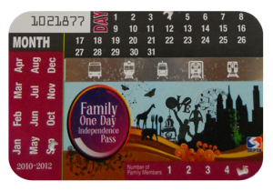 SEPTA_oneday_family_pass