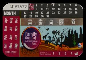 SEPTA_oneday_family_pass