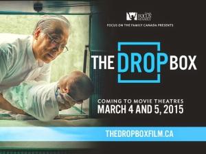 TheDropBox_Slide