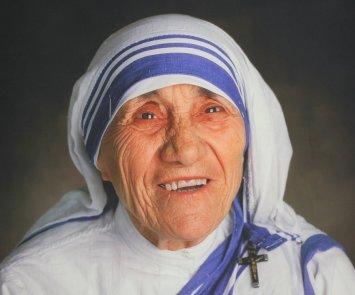 mother-teresa-13