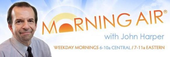morning-air-banner