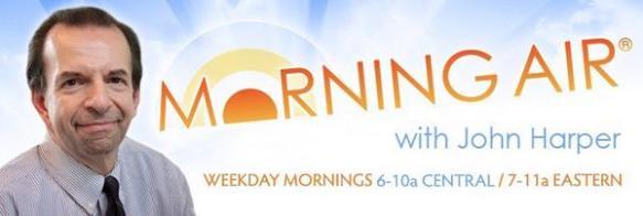 morning-air-banner