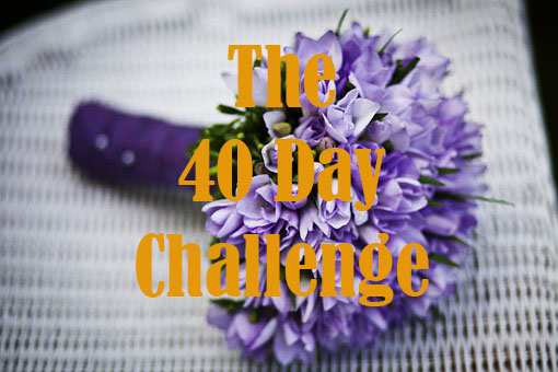 40day-yellow