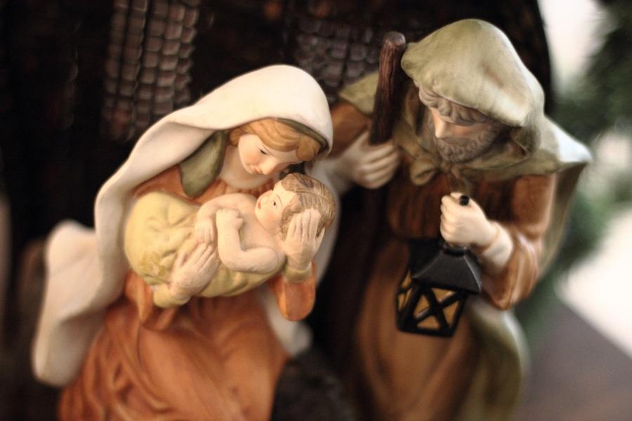 nativity-447767