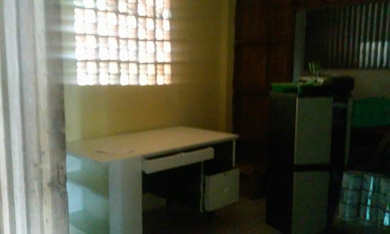 Baby Room Costa Rica 001
