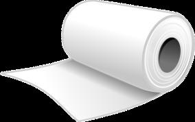 toilet-paper-150912__340