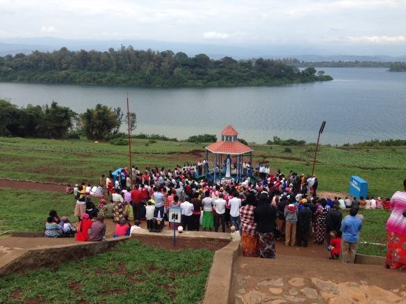 51 Center of Peace Lake Kivu IMG_4486.jpg