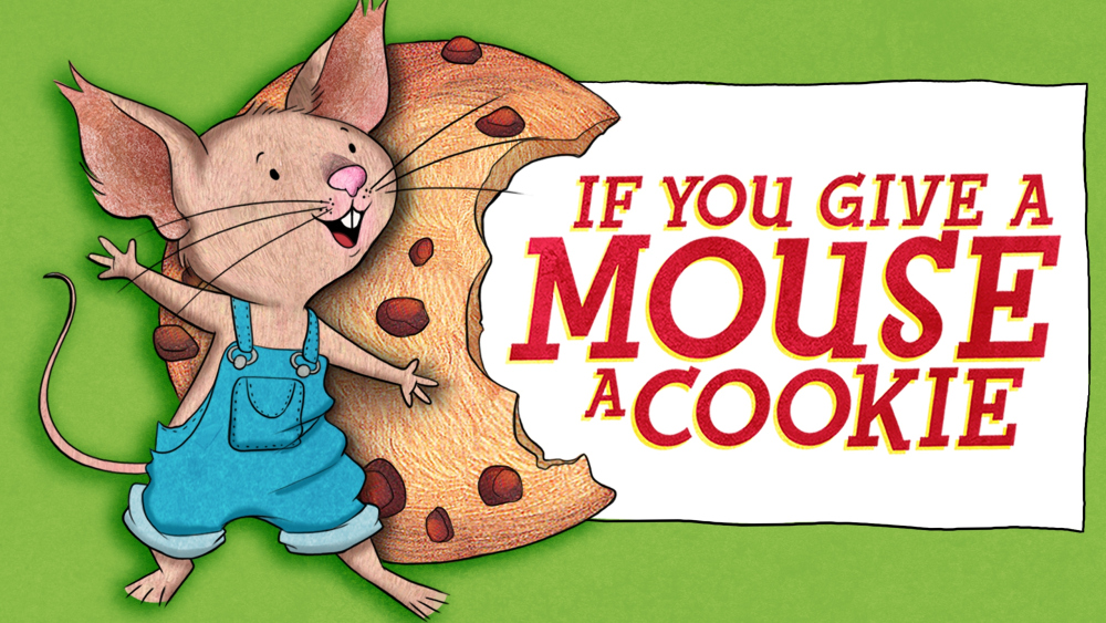 amazon-if-you-give-a-mouse-a-cookie